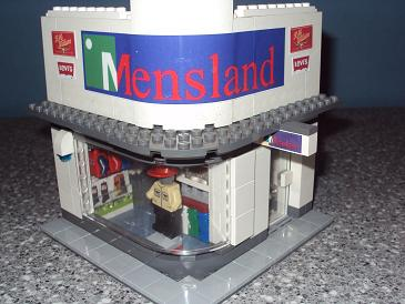 MOC - Mensland Menswear Store Mensland1