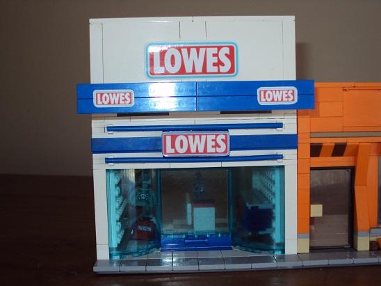 0000_1_lowes_menswear_store_92.jpg