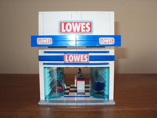0000_1_lowes_menswear_store_93.jpg