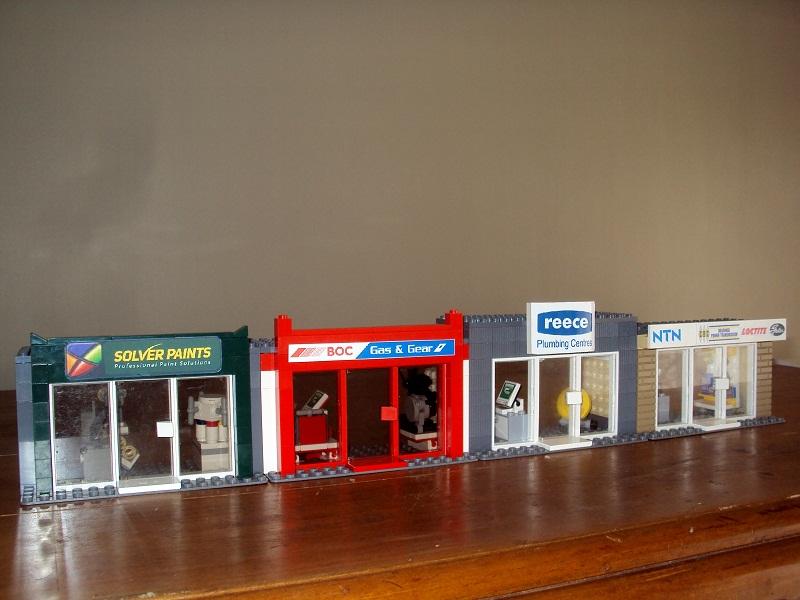 MOC Series - Trade Mini Shops 000000_mini_shops_79