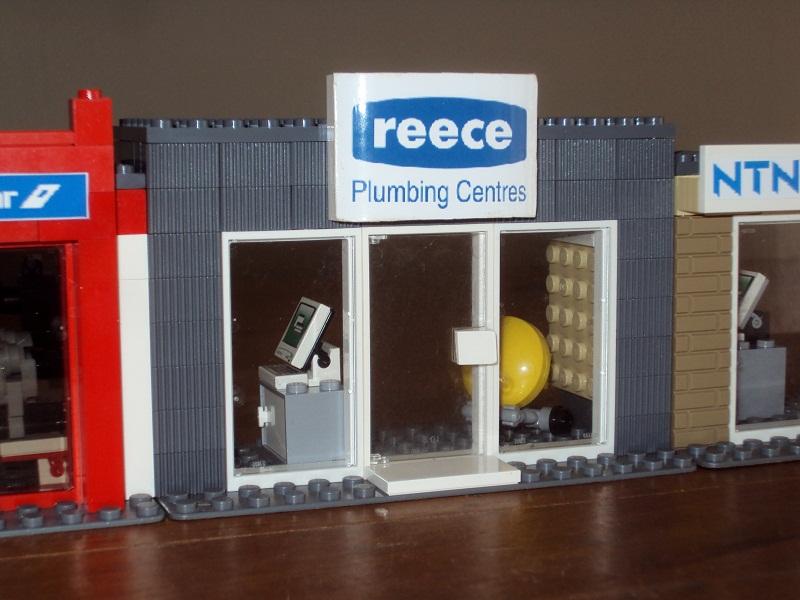 MOC Series - Trade Mini Shops 000000_mini_shops_80