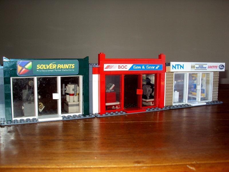 MOC Series - Trade Mini Shops 000000_tims_93