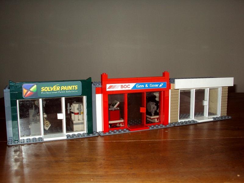 MOC Series - Trade Mini Shops 000000_tims_99