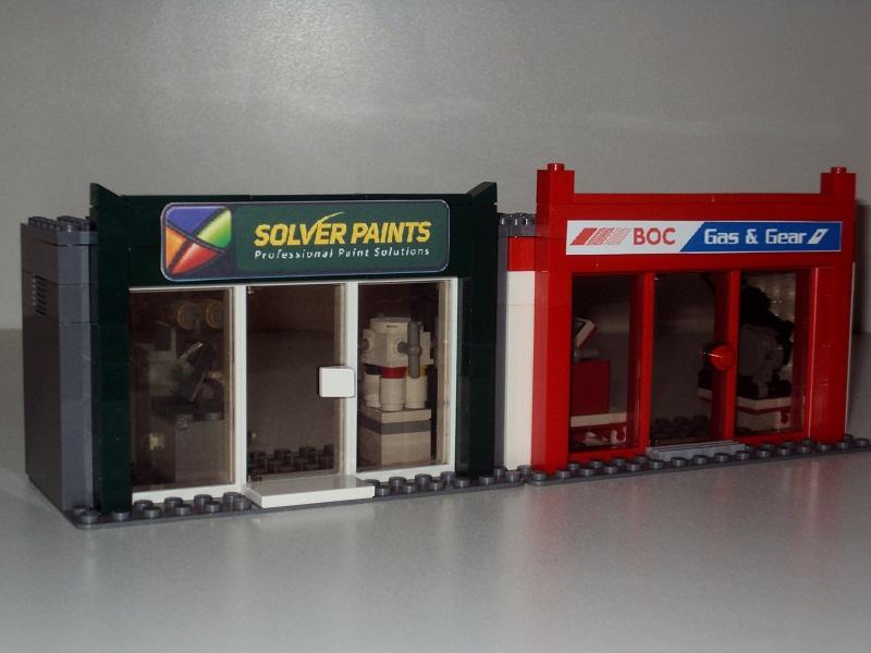 MOC Series - Trade Mini Shops Minishops_99