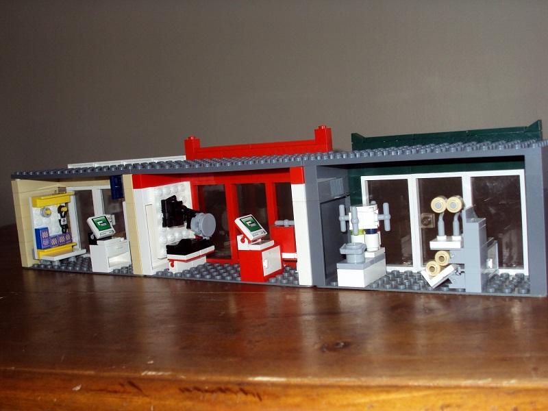 MOC Series - Trade Mini Shops Tims_94