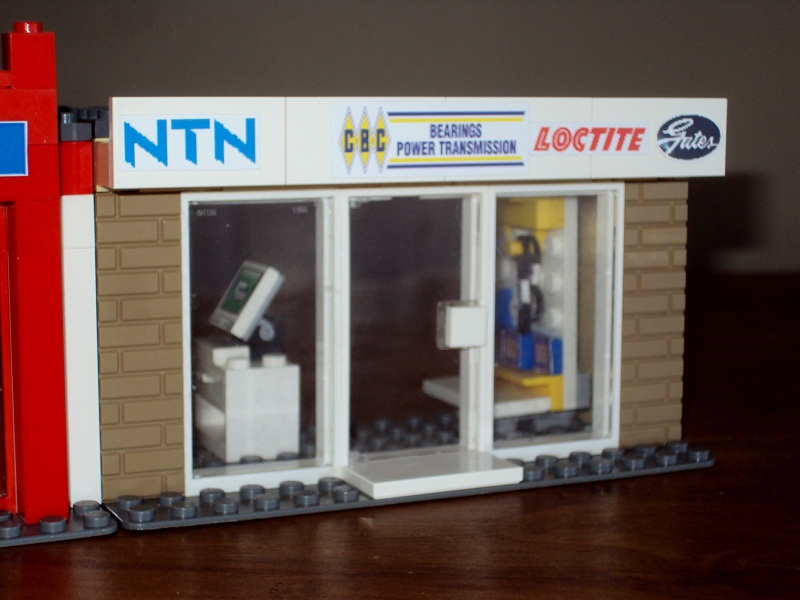 MOC Series - Trade Mini Shops Tims_95