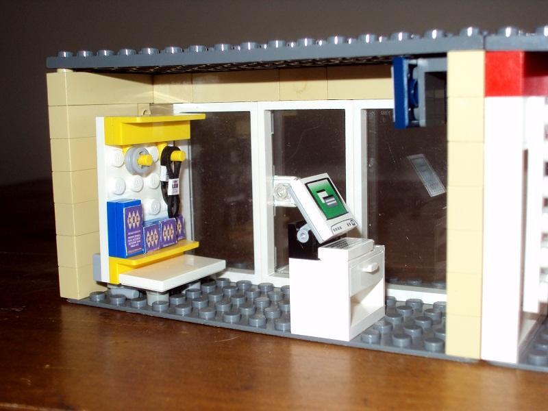 MOC Series - Trade Mini Shops Tims_96