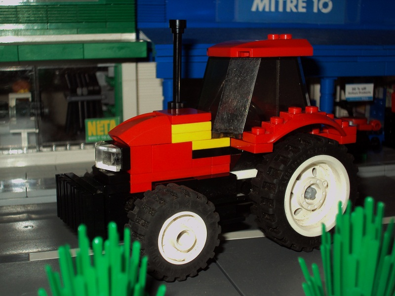 000000_a_tractor__99.jpg