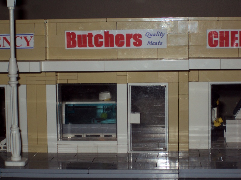 000000_butchers_shop_99.jpg