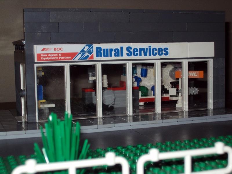 My Aussie Country Town Gets Reborn 000000_tractor_dealer_91