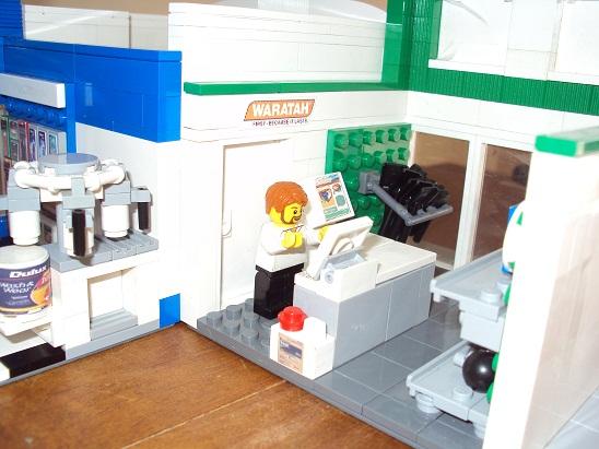 MOC - Landmark store 0000_0_new_mannum_969