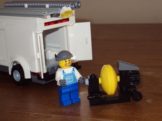0000_1_plumbers_van_98.jpg