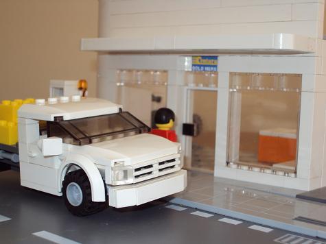 MOC - Shell Garage Wip_shell_garage_94
