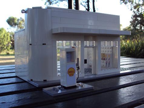 MOC - Shell Garage Wip_shell_garage_98