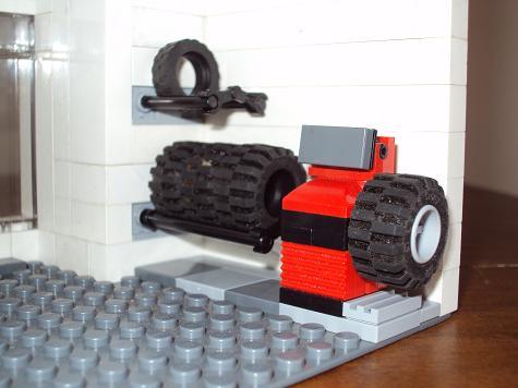 MOC - Shell Garage Wip_shell_garage_interior_98