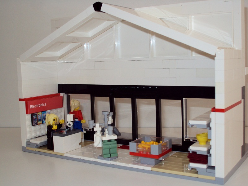 MOC - Target Country Department Store (2013) 000000_target_country_68_2013