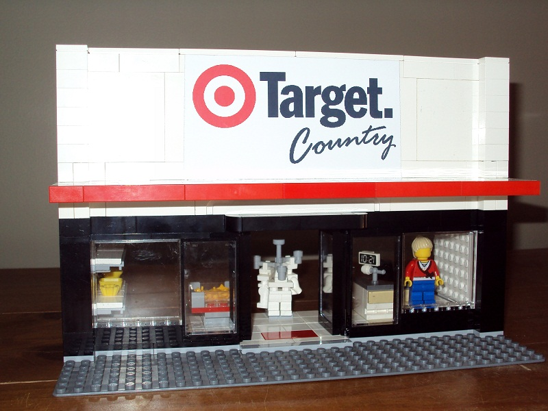 MOC - Target Country Department Store (2013) 000000_target_country_88_2013
