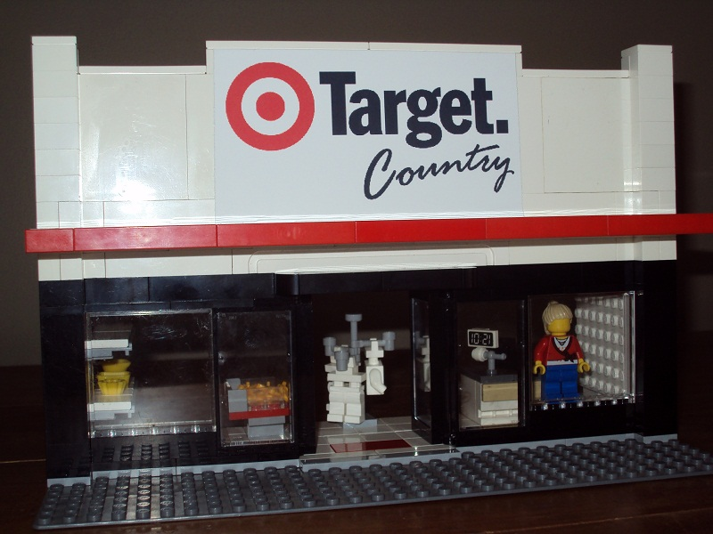 MOC - Target Country Department Store (2013) 000000_target_country_95_2013