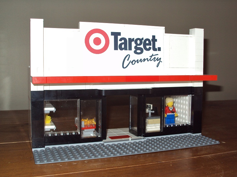 MOC - Target Country Department Store (2013) 000000_target_country_96_2013