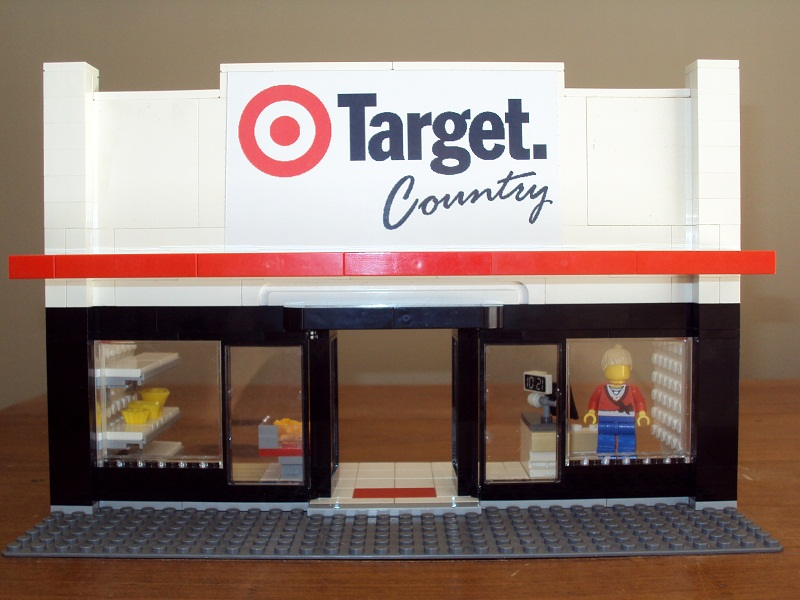 MOC - Target Country Department Store (2013) 000000_target_country_97_2013