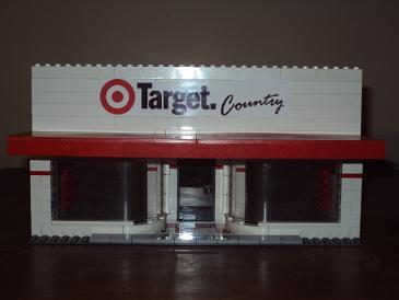 wip_3_target_country.jpg