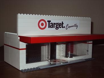 wip_4_target_country.jpg