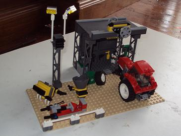 tractor_workshop_3.jpg