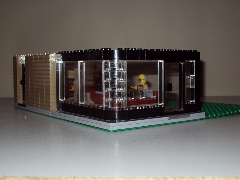 Art Deco Gas Station & other Art Deco buildings 0_hardware_store_wip_98