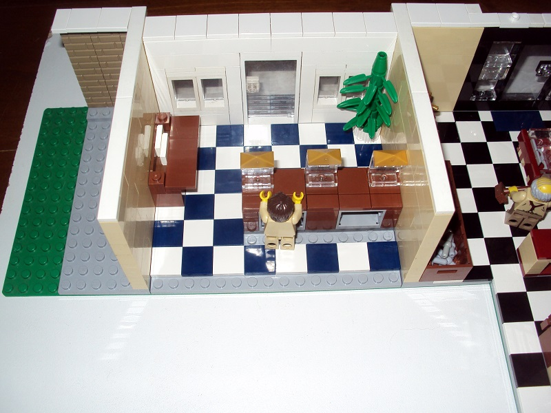 art_deco_bank_91.jpg