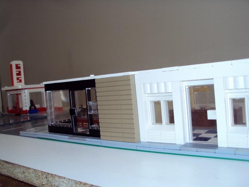 Art Deco Gas Station & other Art Deco buildings Art_deco_bank_98