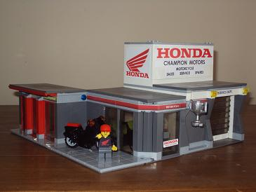 wip_honda_dealership_1.jpg
