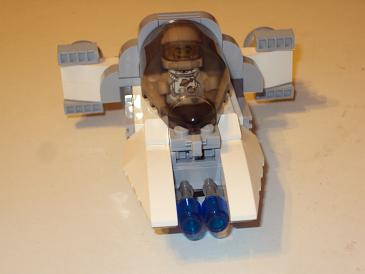 spaceman_starfighter_4.jpg
