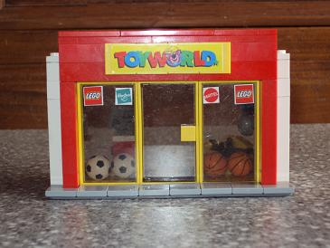 toyworld_complete_1.jpg