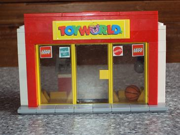 toyworld_wip_1.jpg