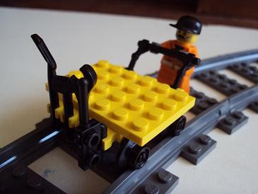 link_trolley_1.jpg
