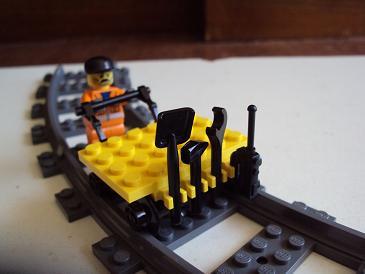 link_trolley_2.jpg