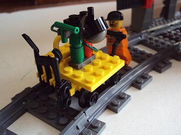 link_trolley_4.jpg