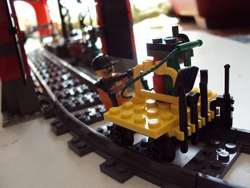 link_trolley_5.jpg