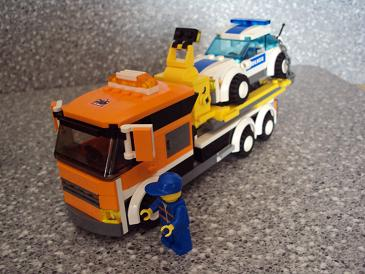 new_road_rescue_flatbed_1.jpg