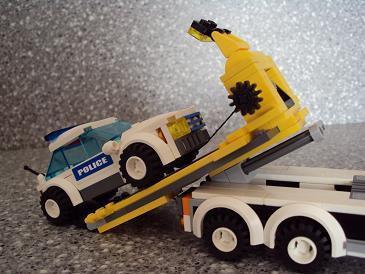 new_road_rescue_flatbed_2.jpg