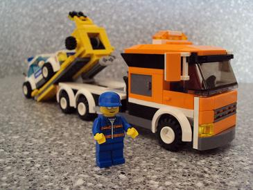 new_road_rescue_flatbed_3.jpg