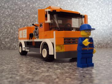 new_road_rescue_repair_truck_1.jpg