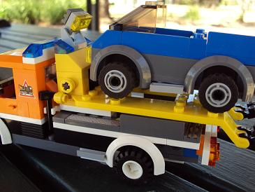 road_rescue_flatbed_10.jpg