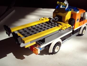 road_rescue_flatbed_12.jpg