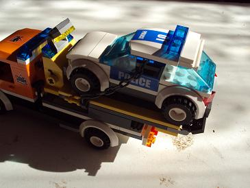 road_rescue_flatbed_14.jpg