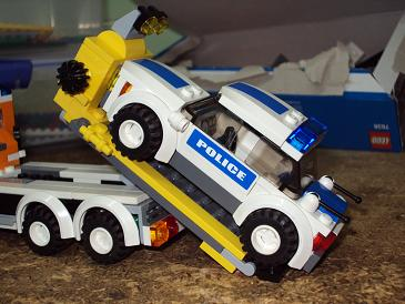road_rescue_flatbed_20.jpg