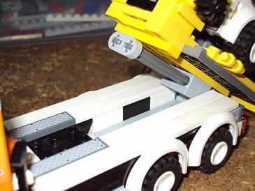 road_rescue_flatbed_21.jpg
