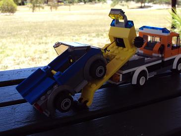 road_rescue_flatbed_6.jpg