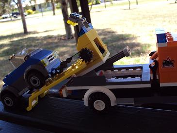 road_rescue_flatbed_7.jpg