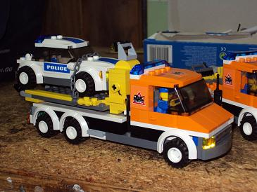 road_rescue_fleet_2.jpg